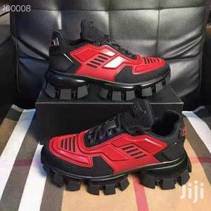 Men Casual Prada Sneakers | Shoes for sale in Nairobi, Nairobi Central