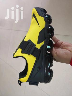 Men Casual Nike Vapormax Sneakers | Shoes for sale in Nairobi, Nairobi Central