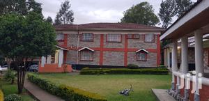 Elegant 3 Houses Home for Sale in Lower Elgonview Eldoret   Houses & Apartments For Sale for sale in Uasin Gishu, Eldoret CBD