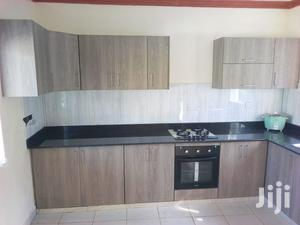 Kitchen Design and Fitting   Manufacturing Services for sale in Kilifi, Mtwapa