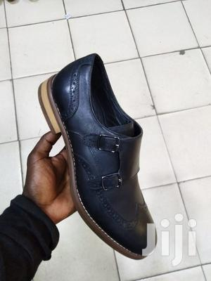 Men Casual/Official Brogues | Shoes for sale in Nairobi, Nairobi Central