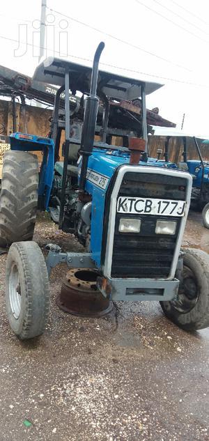 Messy Ferguson Tractor | Heavy Equipment for sale in Mombasa, Changamwe