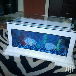 Coffee Table Aquarium   Fish for sale in Nairobi, Nairobi Central