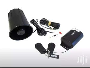New Brand Auto-watch Car Alarm, Free Installation   Vehicle Parts & Accessories for sale in Nairobi, Nairobi Central