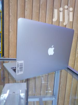 Laptop Apple MacBook Pro 8GB Intel Core i5 SSD 256GB   Laptops & Computers for sale in Nairobi, Nairobi Central