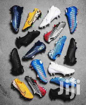 Largest Online Football Boots Shop In Nairobi Kenya   Shoes for sale in Nairobi, Nairobi Central