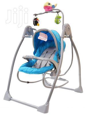 Baby Swing Walker Chair   Children's Gear & Safety for sale in Nairobi, Nairobi West