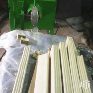 Brand New Bar Soap Making Machine | Manufacturing Equipment for sale in Nairobi, Kariobangi