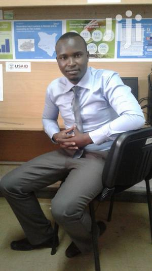 Trainer Urgently   Sports Club CVs for sale in Nairobi, Mountain View