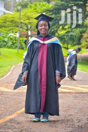 Current NGO JOBS in Kenya | Travel & Tourism CVs for sale in Nakuru, Nakuru Town East