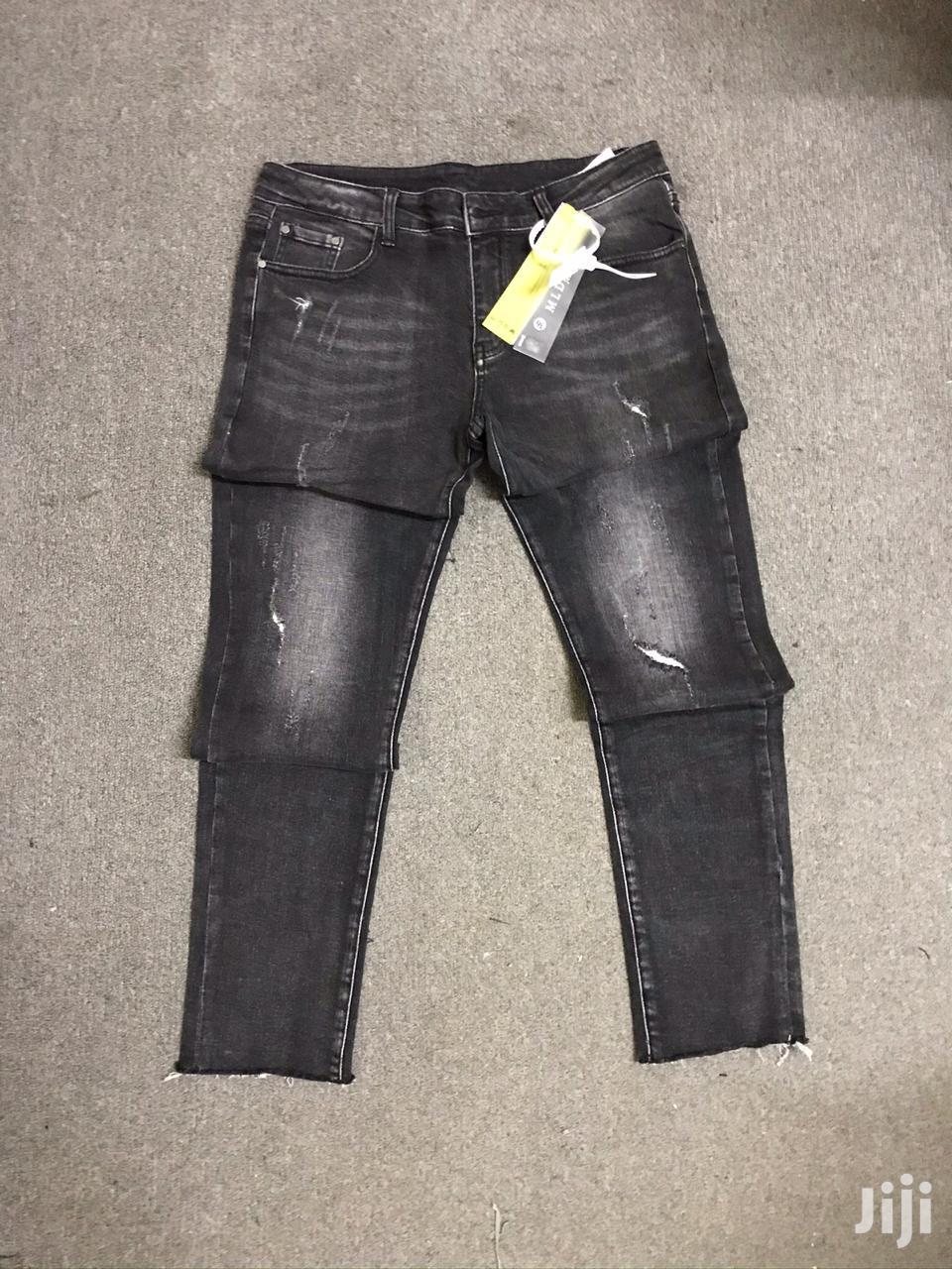 Men Jeans | Clothing for sale in Nairobi Central, Nairobi, Kenya