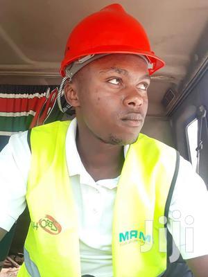 Internship CV | Driver CVs for sale in Nakuru, Njoro