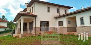 Redhill 3 Bedroom + Dsq Cosy Villas for Sale | Houses & Apartments For Sale for sale in Kiambu, Ndenderu