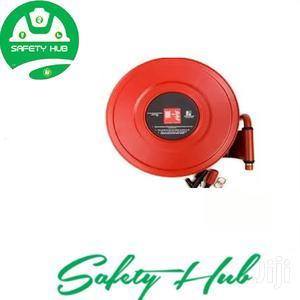 Fire Hose Reels | Safetywear & Equipment for sale in Nairobi, Nairobi Central