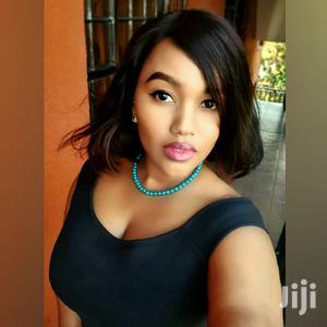 Sales Executive CV | Health & Beauty CVs for sale in Kiambu, Kabete