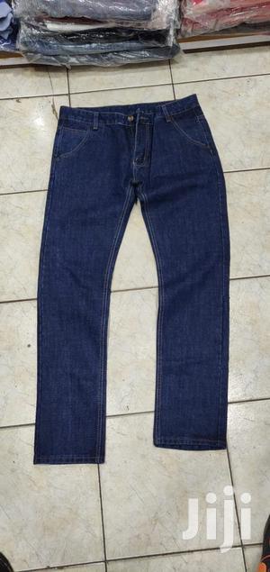 Men Jeans. | Clothing for sale in Nairobi, Nairobi Central