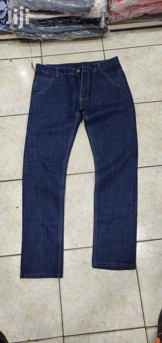 Men Jeans.