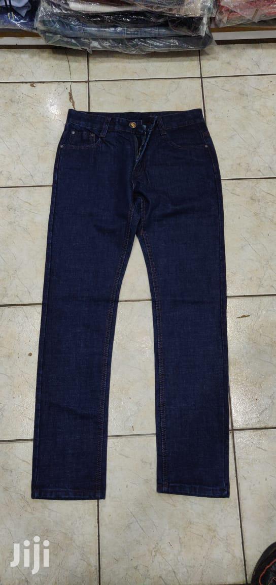 Men Jeans.   Clothing for sale in Nairobi Central, Nairobi, Kenya