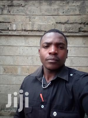 Internship CV | Driver CVs for sale in Nairobi, Embakasi