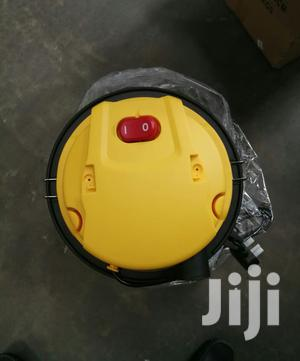 Brand New 50l Vacuum Cleaner.   Home Appliances for sale in Nairobi, Westlands