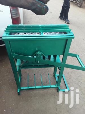 Modtec Brand: New Design Manual Candle Machine | Manufacturing Equipment for sale in Nairobi, Utalii