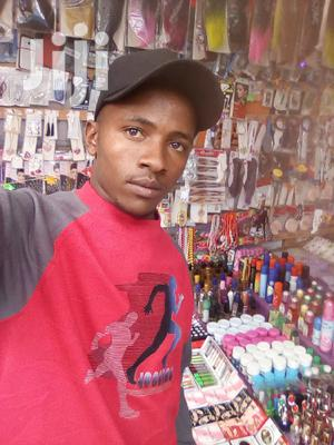 Advertising & Marketing CV | Advertising & Marketing CVs for sale in Nairobi, Embakasi