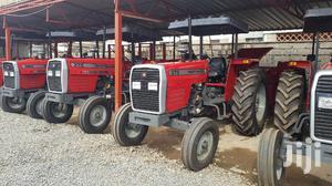 Massey Ferguson 375   Heavy Equipment for sale in Nairobi, Nairobi Central