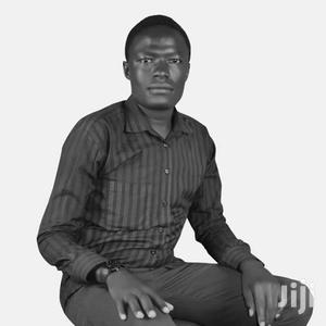 Management CV | Engineering & Architecture CVs for sale in Nyaribari Chache, Bobaracho