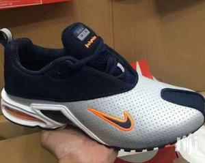 Men Nike Air Max Sneakers   Shoes for sale in Nairobi, Nairobi Central