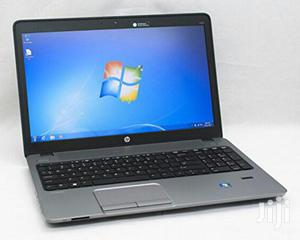 Laptop HP ProBook 455 2GB Intel Core i5 HDD 500GB | Laptops & Computers for sale in Nairobi, Nairobi Central