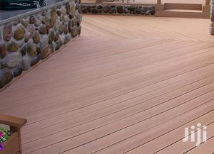 Wpc Floor Decking/ Swimming Pools Decking. | Building Materials for sale in Nairobi, Westlands