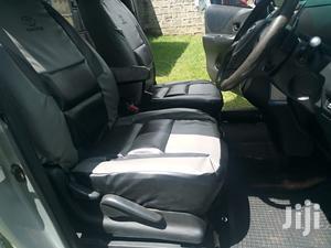 Ractis Car Seat Covers   Vehicle Parts & Accessories for sale in South Mugirango, Borabu / Chitago