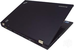 Laptop Lenovo ThinkPad T420s 4GB Intel Core i5 HDD 500GB | Laptops & Computers for sale in Nairobi, Nairobi Central