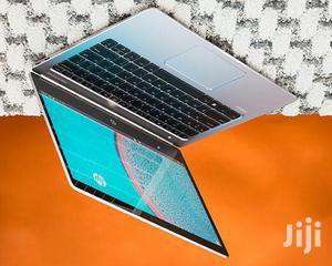 "Laptop HP EliteBook Folio G1 14"" 128GB SSD 4GB RAM | Laptops & Computers for sale in Nairobi, Nairobi Central"