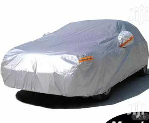 New Brand Car Body Cover, Free Delivery Within Nairobi Town.   Vehicle Parts & Accessories for sale in Nairobi, Nairobi Central