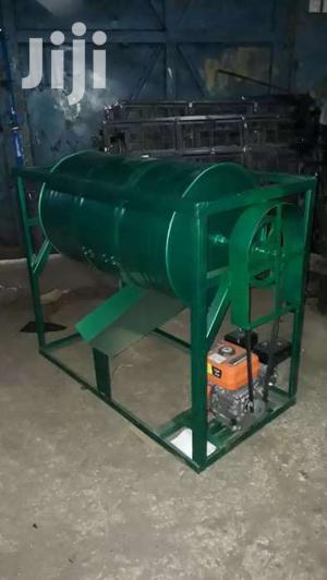 Feed Mixer 200kgs | Farm Machinery & Equipment for sale in Nairobi, Utalii