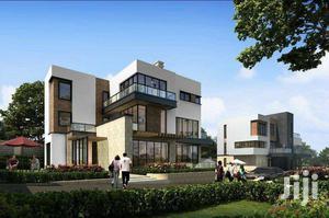 5 Bedroom All En Suite Villas | Houses & Apartments For Sale for sale in Nairobi, Kileleshwa