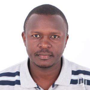 Accounting and Finance | Accounting & Finance CVs for sale in Nairobi, Kasarani
