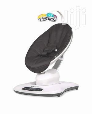Baby Swing | Children's Gear & Safety for sale in Umoja, Umoja I