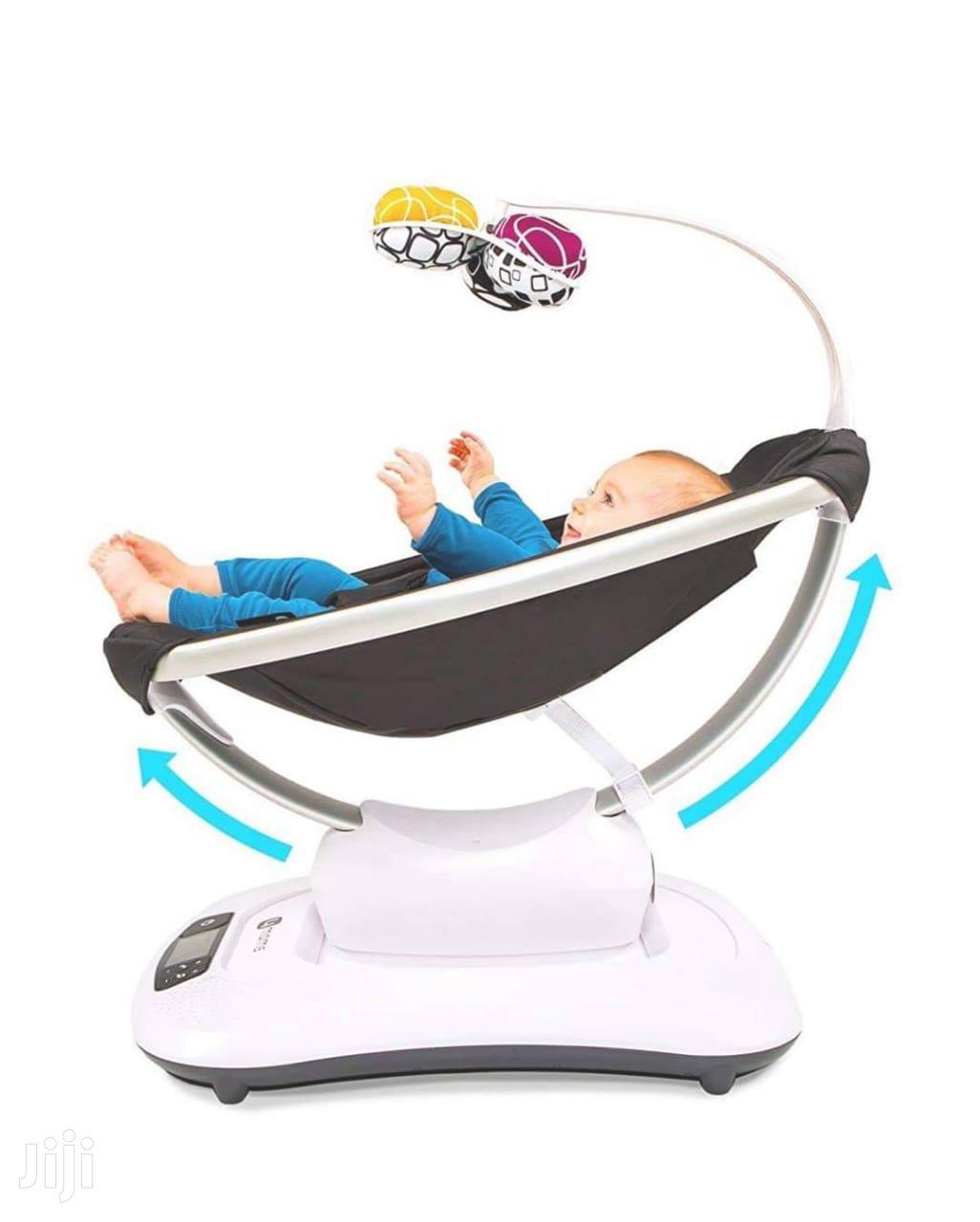 Baby Swing | Children's Gear & Safety for sale in Umoja I, Umoja, Kenya