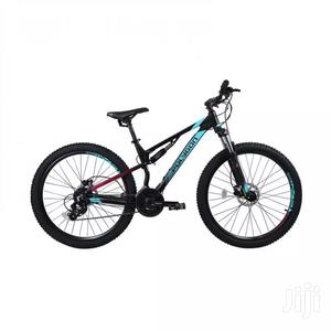 27.5 Inch Mountain Bikes   Sports Equipment for sale in Nairobi, Kileleshwa