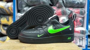 Airforce TM Sneakers   Shoes for sale in Nairobi, Nairobi Central