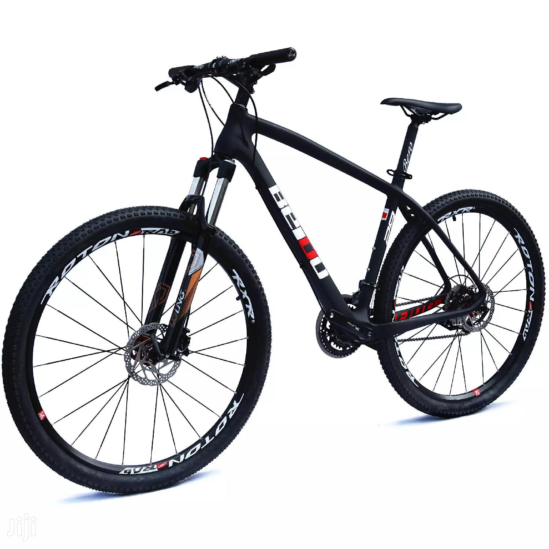27.5 Inch Mountain Bikes