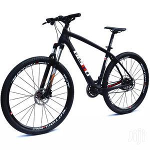 27.5 Inch Mountain Bikes   Sports Equipment for sale in Nairobi, Karen