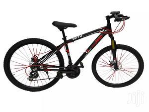 Mountain Bikes 27.5 Inch   Sports Equipment for sale in Nairobi, Nairobi South