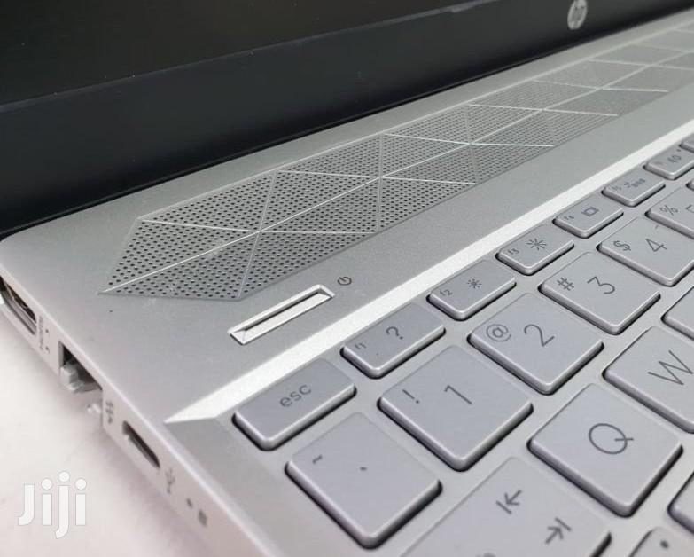 Laptop HP Pavilion 15 8GB Intel Core i7 HDD 1T | Laptops & Computers for sale in Nairobi Central, Nairobi, Kenya