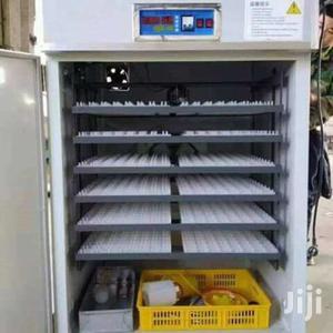 Poultry Incubators | Farm Machinery & Equipment for sale in Nairobi, Utalii