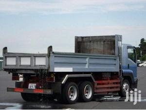 Isuzu Gemini 2012 Blue   Trucks & Trailers for sale in Mombasa, Tononoka