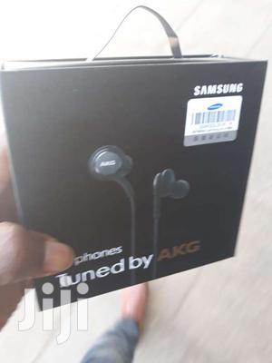 Samsung Original Earphones   Headphones for sale in Nairobi, Nairobi Central