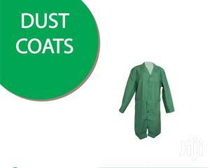 Dust Coats - We Also Do Dust Coat Branding | Clothing for sale in Nairobi, Nairobi Central